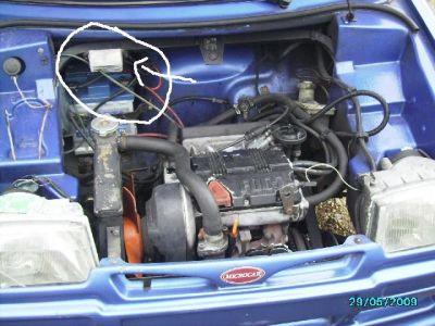 Leichtkraftfahrzeuge • Thema anzeigen - Interne LiMa?