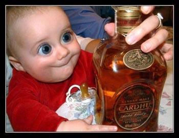 medizin alkohol feinsprit