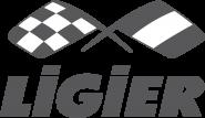 Getriebedichtung Ligier