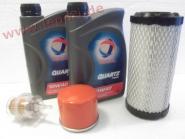 Microcar - Kleines Inspektionspaket Microcar MGO/M8/F8C/Due - LDW 502