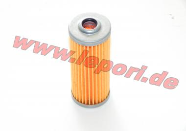 Kraftstofffilter für Microcar mit Yanmar Dieselmotor