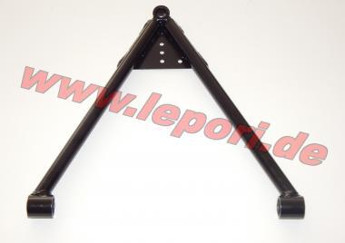 Dreieckslenker vorne links Microcar MGO3/MGO4/MGO5