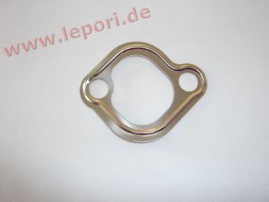 Auspuffkrümmerdichtung Metall für Lombardini LDW 502