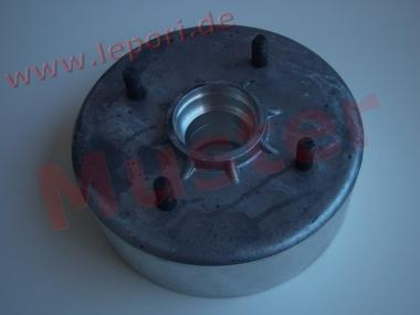 Bremstrommel für Aixam Mega