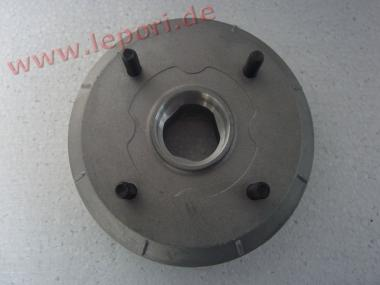 Bremstrommel für Casalini Ydea