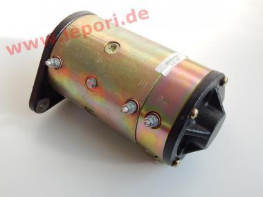 Dynastarter für Honda-Motoren GX160 - Krankenfahrstühle