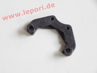 Halter Bremssattel für Microcar MC1/MC2 (209mm)