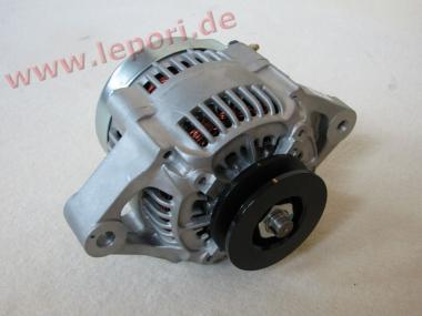 Lichtmaschine für Lombardini LDW 502