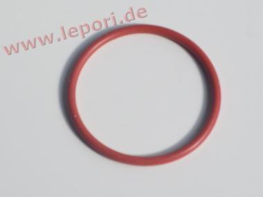 O-Ring für mechanische Kraftstoffpumpe für Lombardini LDW 502