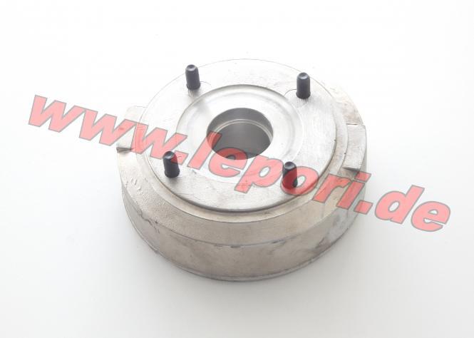 Bremstrommel für JDM Albizia, Abaca, Aloës, Roxsy