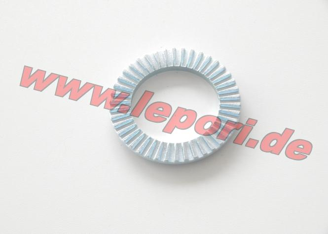 ABS-Ring Aixam