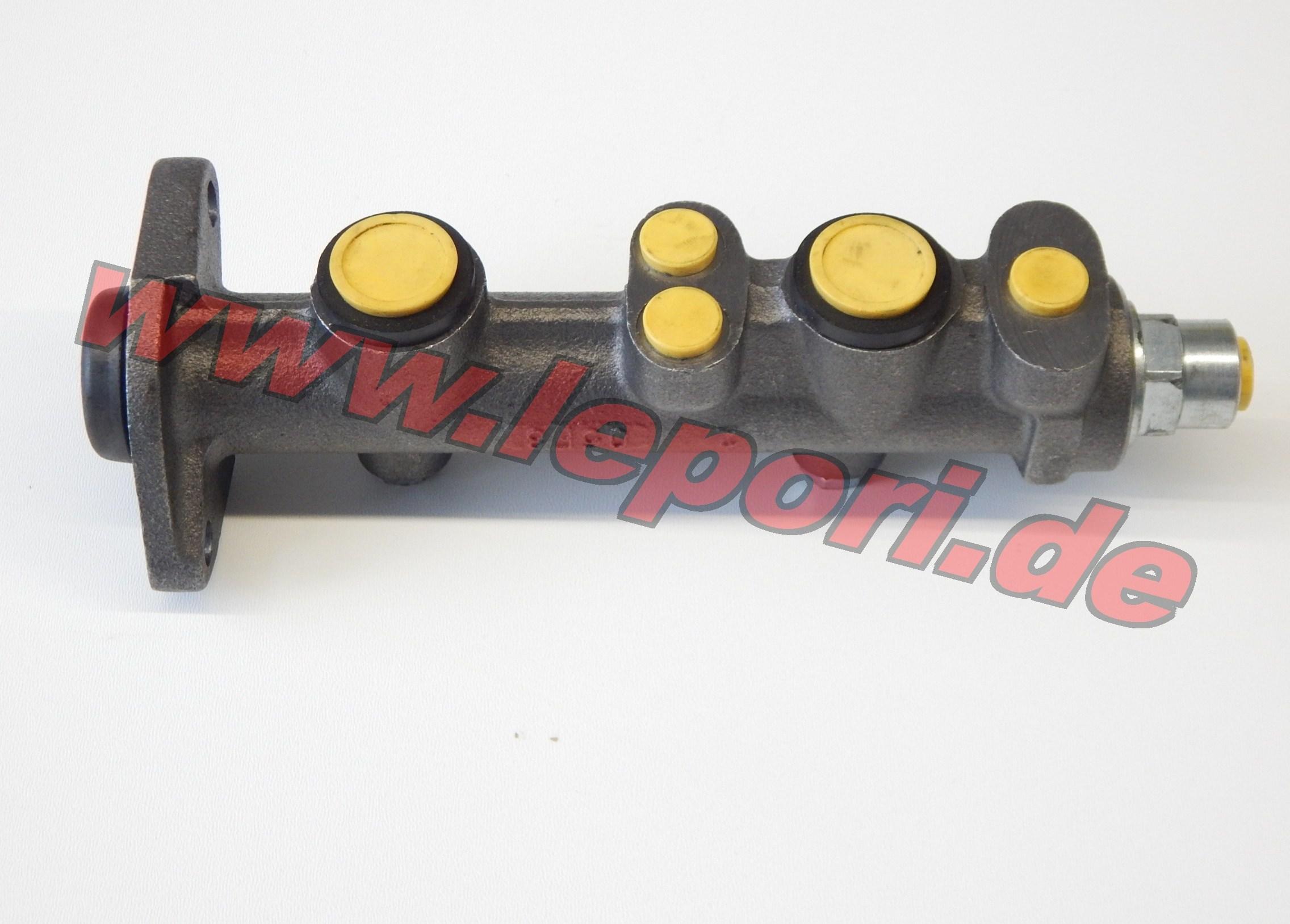50 Stueck Auto schwarz Tuer Fender 7mm Loch Eindruecken Plastik Nieten Befe K7I5